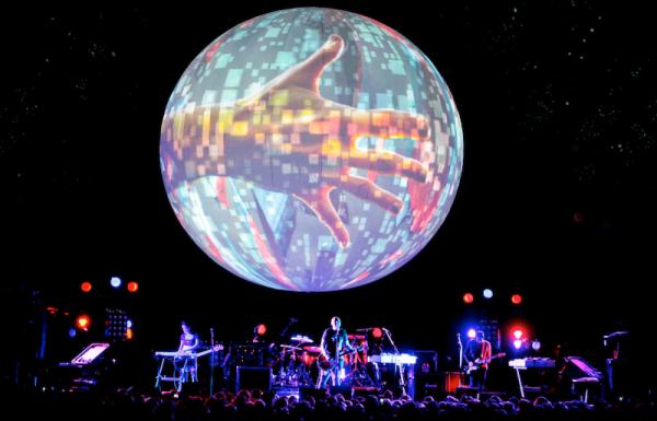 smashing pumpkins tour e1347251963128 Interview: Billy Corgan (of Smashing Pumpkins)