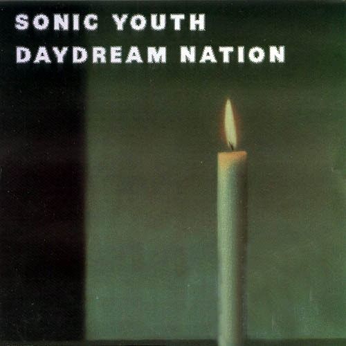 sonic youth Top 100 Songs Ever: 100 51