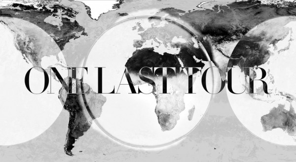 swedish house mafia one last tour1 e1348496101159 Swedish House Mafia announce final tour dates