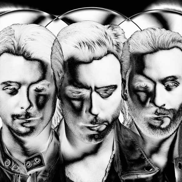 Swedish House Mafia announce new album: Until Now