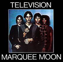 television maruqee moon Top 100 Songs Ever: 100 51