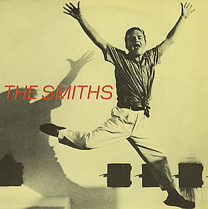 the smiths the boy with the thorn in his side Top 100 Songs Ever: 100 51