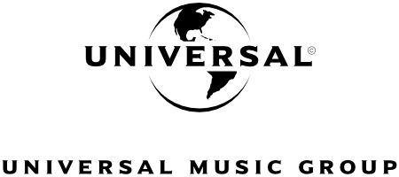 universal Universal officially acquires EMI, must sell Parlophone, Mute Records