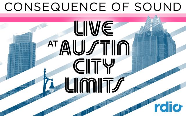 austin banner 22 In Photos: Austin City Limits 2012