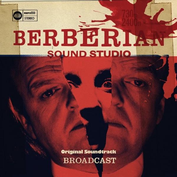 Berberian Sound Studio Stream