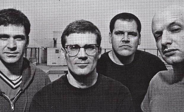 Interview: Bill Stevenson and Milo Aukerman (of Descendents)