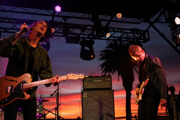 divinefits4 Festival Review: Treasure Island Music Festival 2012