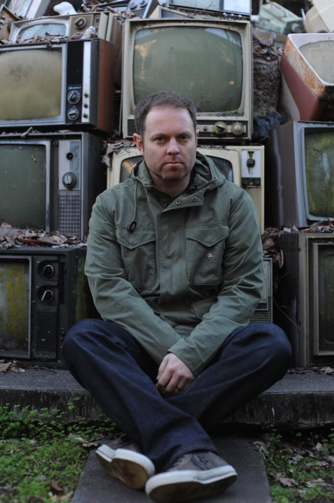 dj shadow 681x1024 DJ Shadow announces U.S. tour dates