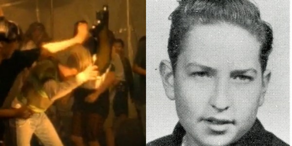Nirvanas smashed bass and Bob Dylans yearbook up for auction
