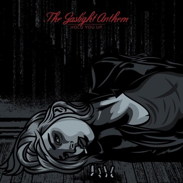New Music: The Gaslight Anthem   Skinny Love (Bon Iver cover)
