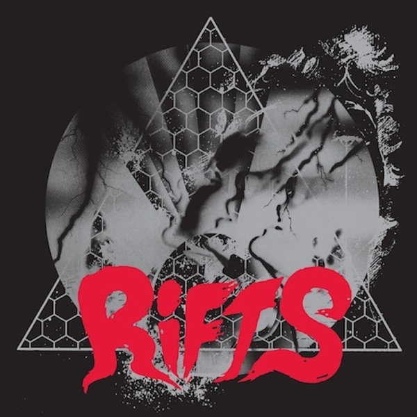 Oneohtrix Point Never reissues Rifts box set