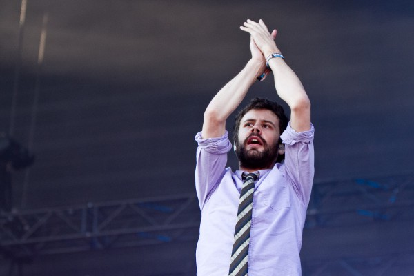 passion pit lolla 2 e1350404267734 Passion Pit to headline Madison Square Garden
