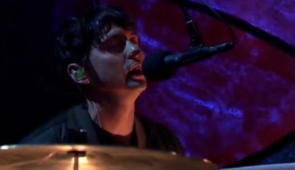 picture 93 e1349416676571 Video: Animal Collective on Jimmy Fallon