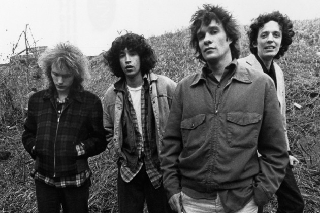 replacements The Replacements reunite for new EP
