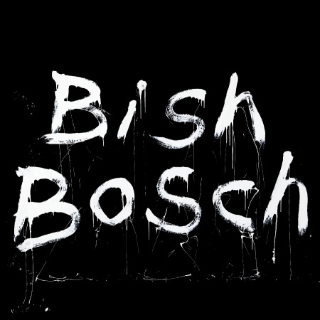 scott walker bish bosch Stream: Scott Walker   Bish Bosch
