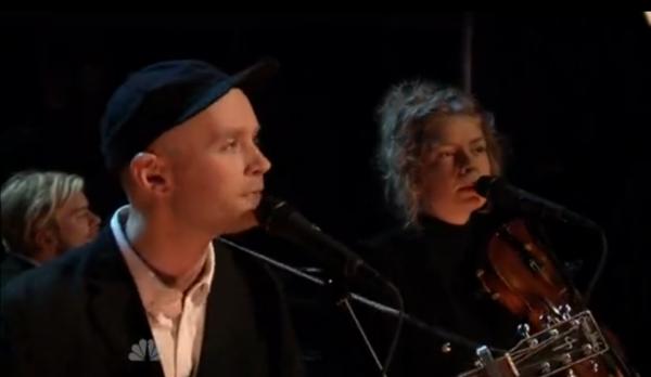 screen shot 2012 10 10 at 1.44.14 am e1349851600454 Video: Jens Lekman on Jimmy Fallon