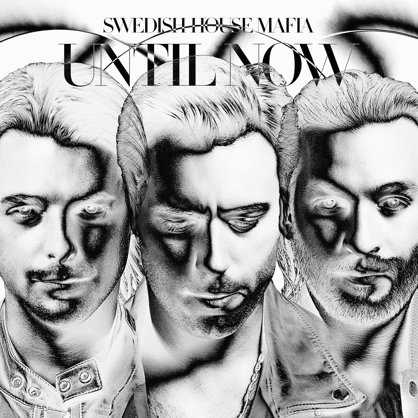 Album Review: Swedish House Mafia - Until Now | Consequence of Sound