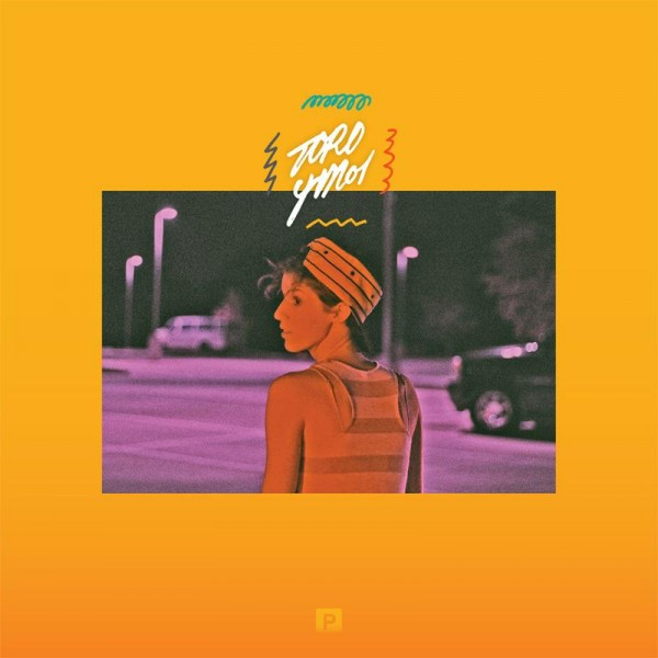 toro y moi so many details e1350314223513 New Music: Toro Y Moi   So Many Details Remix feat. Hodgy Beats