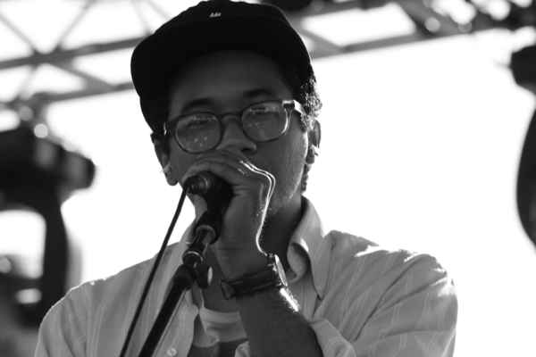 toroymoi2 Festival Review: Treasure Island Music Festival 2012