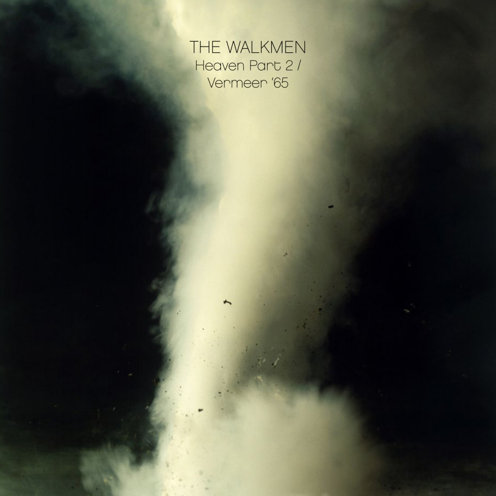 walkmen7inch Top mp3s of the Week (10/5)