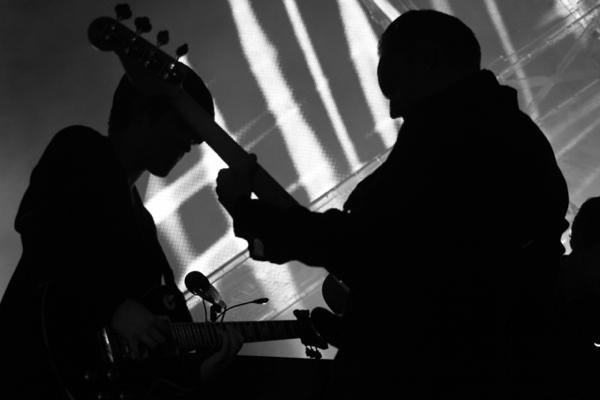 xx5 Festival Review: Treasure Island Music Festival 2012