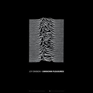 7608e unknown2bpleasures2b 2bjoy2bdivision The 50 Albums That Shaped Punk Rock
