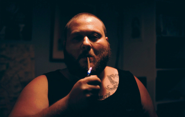 action bronson its me jpg 630x400 q85 Interview: Action Bronson