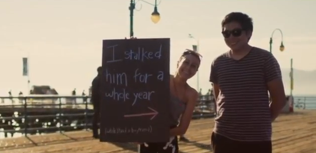 best coast video Video: Best Coast   Do You Still Love Me Like You Used To?
