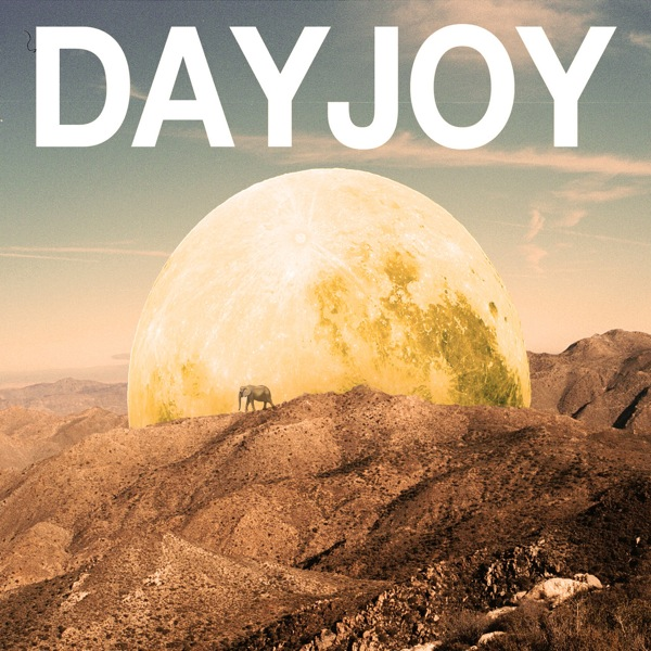 New Music: Day Joy   Purple (CoS Premiere)
