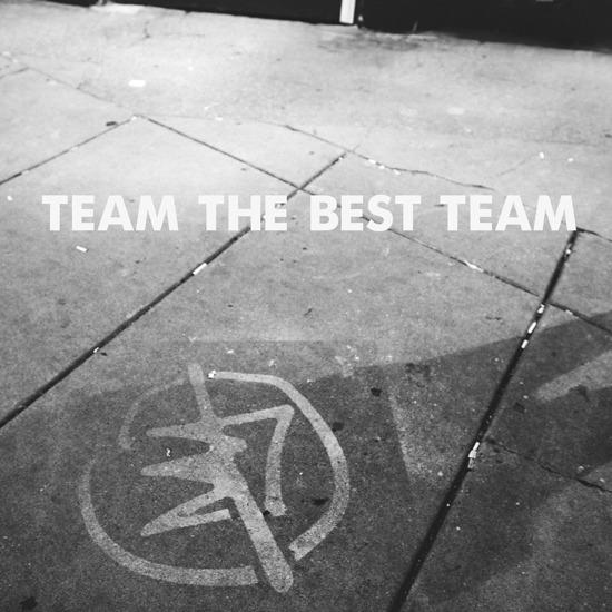doomtree team the best team Doomtree to release documentary: Team The Best Team