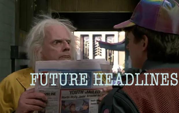 future headlines Future Music Headlines
