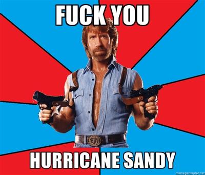 hurricane sandy Gary Clark, Jr., Blink 182, Dean Ween join Hurricane Sandy relief efforts