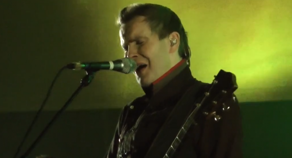 screen shot 2012 11 04 at 9.27.02 pm e1352086138268 Video: Sigur Rós debuts new song, Brennisteinn