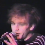 REM 1981