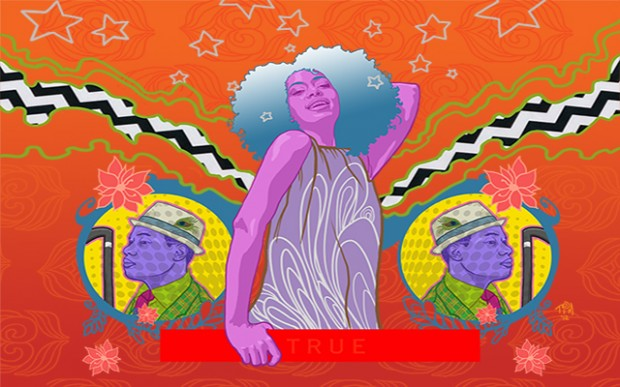solangetruefeature e1353967381476 Solange announces 2013 tour dates