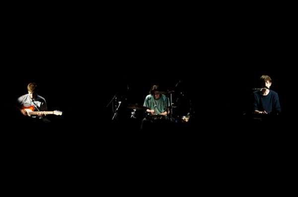 18 james blake mhow dec1112 e1355323114466 Live Review: James Blake at Brooklyns Music Hall of Williamsburg (12/11)