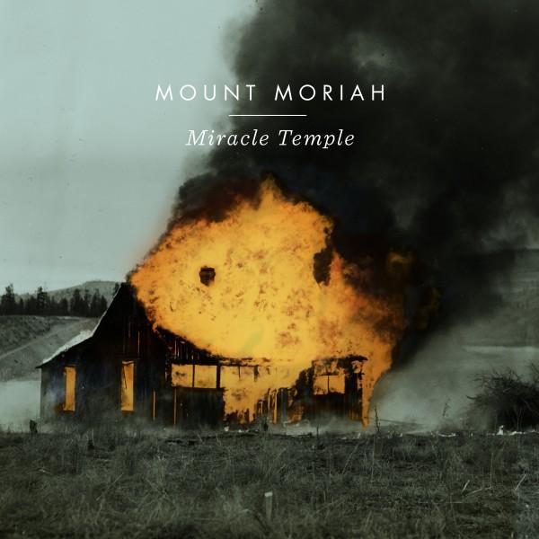 466 mtmoriah miracletemple mini 1 e1355248891506 New Music: Mount Moriah   Younger Days