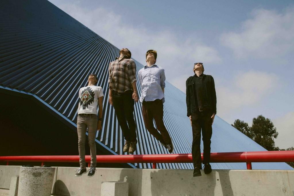 alt j cordy 8713 lower 1024x682 Alt J announce 2013 tour dates