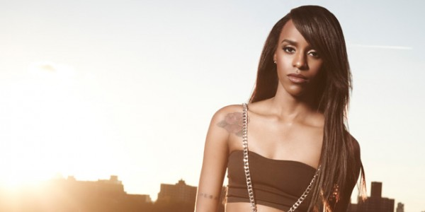 angelhaze2012roty1 e1354683922112 Listen to new Angel Haze song A Tribe Called Red