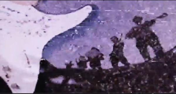 beliefs vid pan Video: BELIEFS   Catch My Breath (CoS Premiere)
