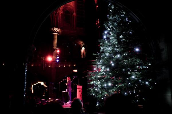 beth orton union chapel 051212 0079 Live Review: Beth Orton at London's Union Chapel (12/5)