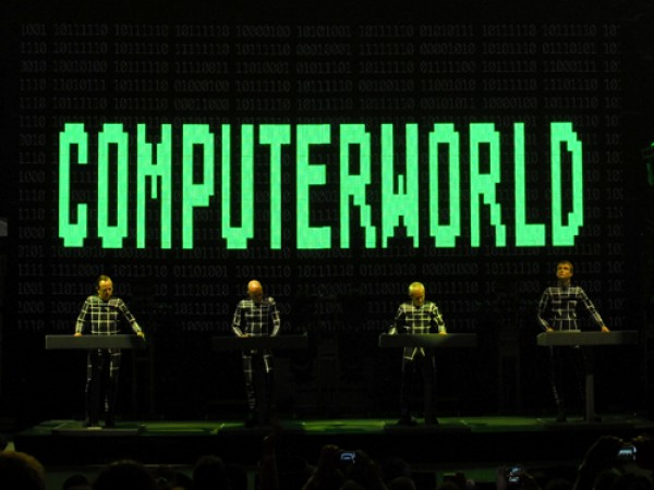 cap0167 e1354713921450 Kraftwerk announce eight night residency at Londons Tate Modern