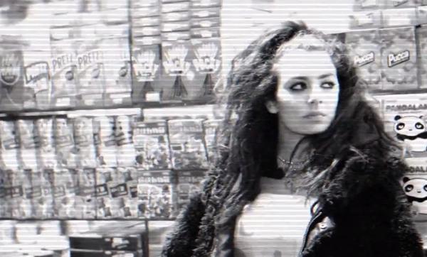 charli xcx cloud 600 New Music: Charli XCX   You (Ha Ha Ha)