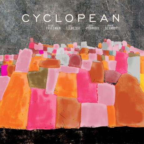 cyclopean Can members form Cyclopean, announce EP