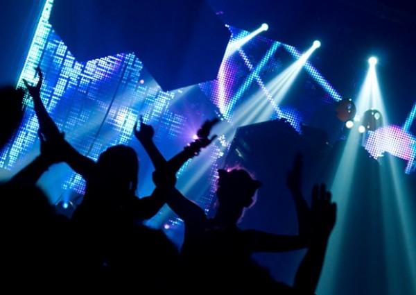deadmau5 9 e1354643028111 New Music: How to Destroy Angels   Ice Age (deadmau5 remix)