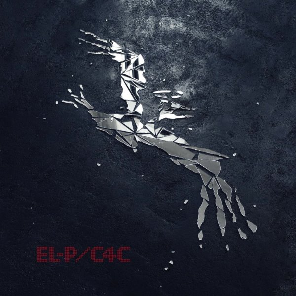 el pc4c Top 50 Albums of 2012