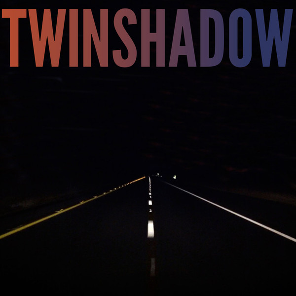 five seconds twin shadow Top 50 Songs of 2012
