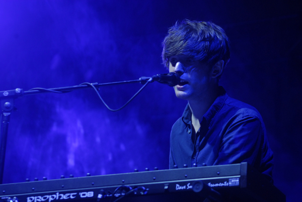 james blake 2012 cap blackard James Blake announces 2013 tour dates
