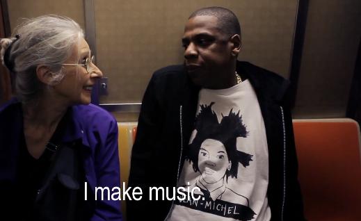 jayzbarclasydoc main Watch Jay Zs Barclays Center documentary