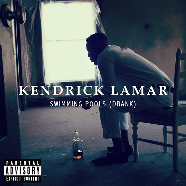 kendrick swimming pools Top 50 Songs of 2012
